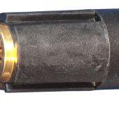 Kit Moyeu 26
