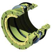 ENVIROGUARD WFS10-P-M