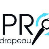 VARIPROFILE logo