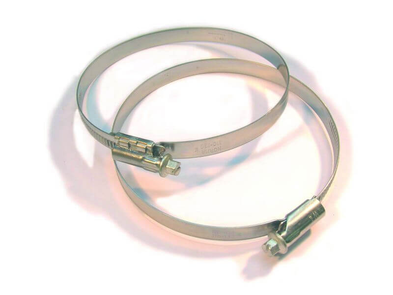 colliers de serrage inox 316l. Black Bedroom Furniture Sets. Home Design Ideas
