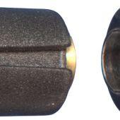 Kit Moyeu 202