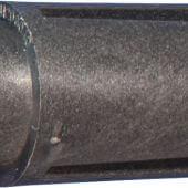 Kit Moyeu 206