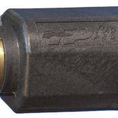 Kit Moyeu 502